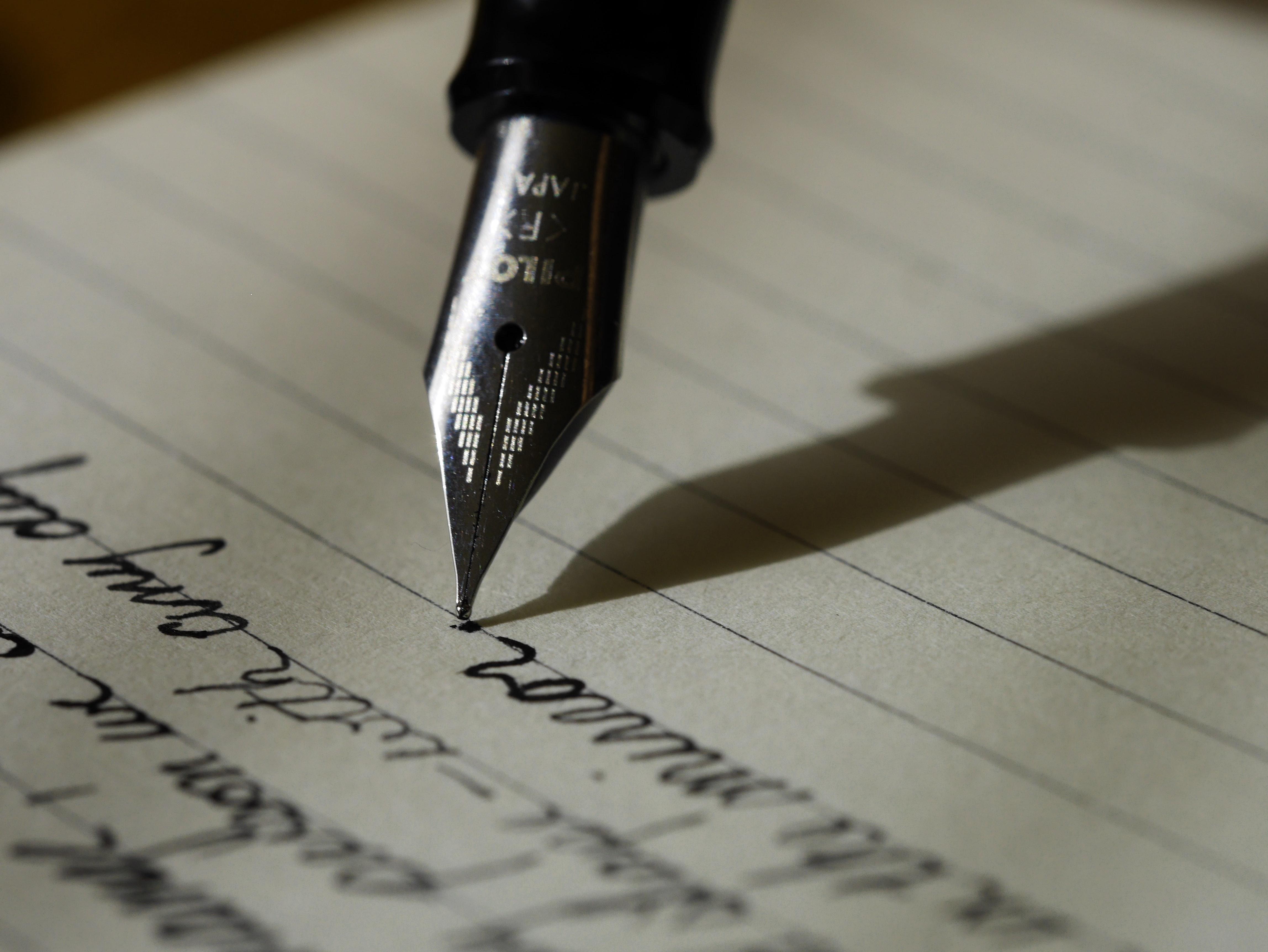 opzeggen abonnementen aangetekende brief